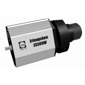 ES1000W-透鏡耦合CCD相機