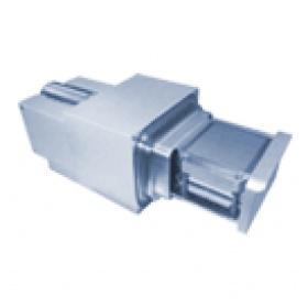USC4000-光纖耦合CCD相機