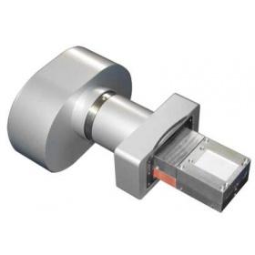 SC600-光纤耦合CCD相机