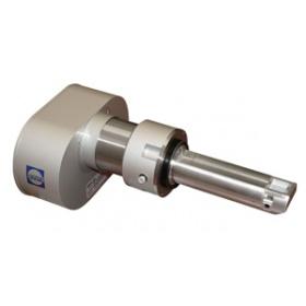SC200D-透镜耦合CCD相机