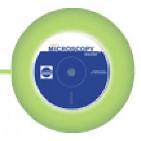 HREM Auto Tune-TEM AutoTuning sofeware facilitat