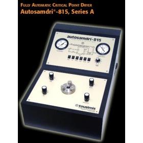 Autosamdri®-815, Series A
