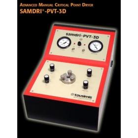 Samdri®-PVT-3D