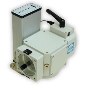 ALTO 1000 Cryo-transfer for SEM 扫描电镜冷冻传输系统