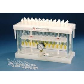Supelco固相萃取装置(24位)