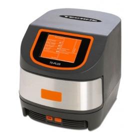 TECHNE新型PCR