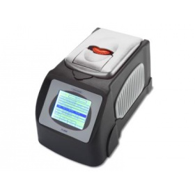 TECHNE梯度PCR