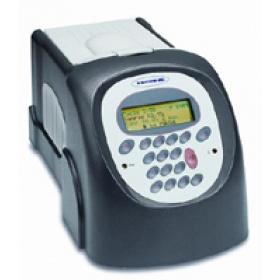 TECHNE小型大容量梯度PCR仪