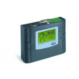 Squirrel SQ2010 便携式数据记录仪