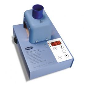 标准数字式熔点测定仪,SMP10