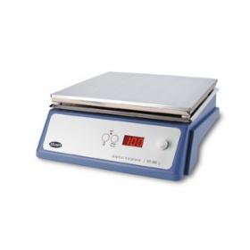 超大容量数字式控制加热板,SD300 & SD500