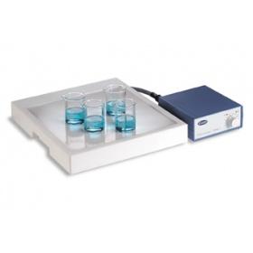 分體式聚四氟乙烯加熱板,CP300