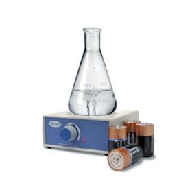 手提式磁力搅拌器,SM27