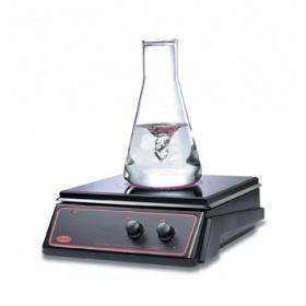 红外加热磁力搅拌器,CR302