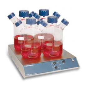 悬浮细胞培养器