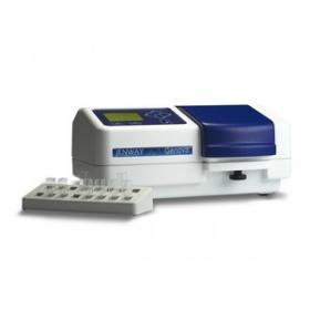 Genova 核酸蛋白分析仪