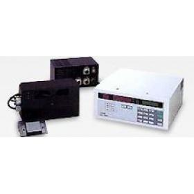 Kurabo RX400 在線紅外線油膜測厚儀