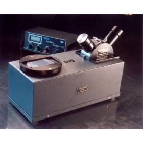Diffusion EEL 10 臺式多角度光澤度儀