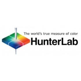 HunterLab色差计/色度计/测色仪系列