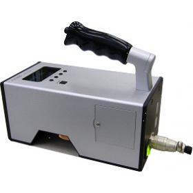 NR2100油膜测厚仪