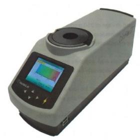 HunterLab-ColorFlex EZ 色差仪 测色仪 45°/0°