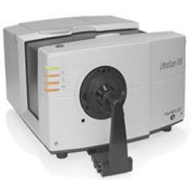 HunterLab-UltraScan VIS|分光测色仪|色差仪