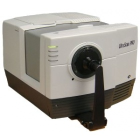 HunterLab UltraScan PRO 全自动多功能色差仪|色度仪