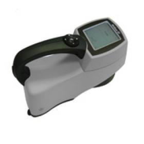 HunterLab-MiniScan EZ|便携式色差仪|测色仪|配绿板