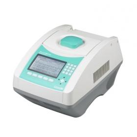 多功能梯度PCR仪