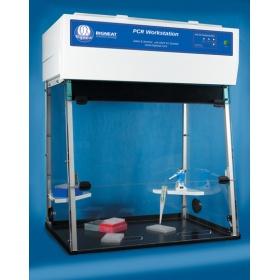 UV PCR超净工作台