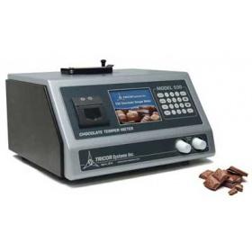 巧克力调温测量仪