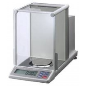日本A&D分析天平Electronic Balance