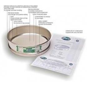 标准试验筛/检验筛/标准分析筛/网筛