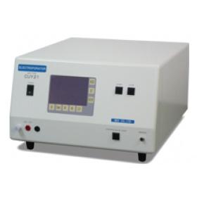 CUY-21EDIT多功能活体电转化仪