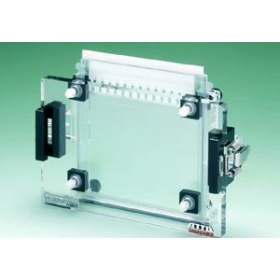 AE-6210制胶器
