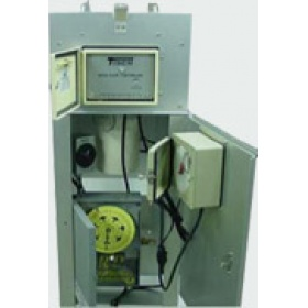 Tisch TE-5170型环境空气铅采样器