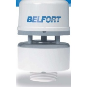 BELFORT WxPAK 七合一氣象傳感器