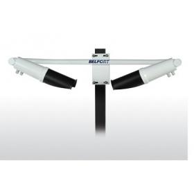 Belfort Model 6500能见度传感器