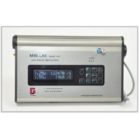 Grimm 11-R新型手持式室內空氣測量粉塵儀