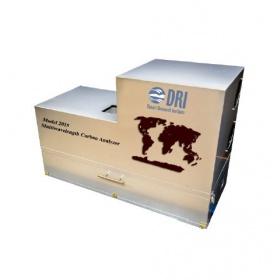 DRI Model 2015 多波段有机碳/元素碳分析仪