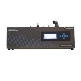 Ecotech Aurora 4000偏振三波段浊度仪