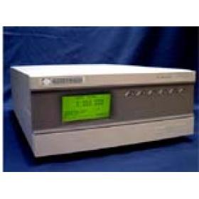 EC9850B SO2 二氧化硫监测仪(在线)