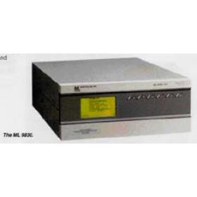 EC9830B CO 一氧化碳监测仪(在线)