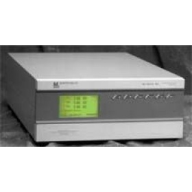 EC9810B O3 臭氧分析儀(在線)