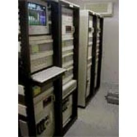 AQMS9000环境大气质量自动监测系统