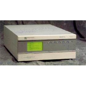 EC9842 NH3 氨分析儀(在線)