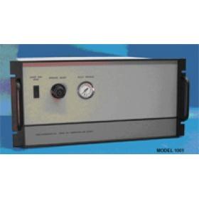 SABIO 1001型零气发生器