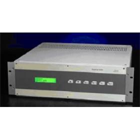 GasCal 1100稀释动态校准器
