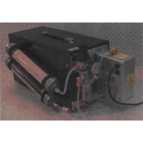 EC8301LC 零气发生器