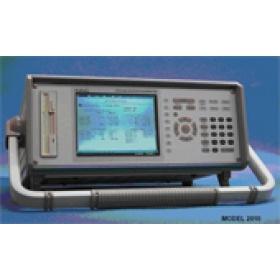 SABIO 2010型便携式动态稀释校准器